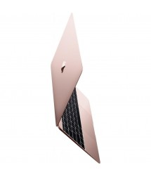 "Apple A1534 MacBook 12"" Retina Core m5 DC 1.2GHz/8GB/512Gb SSD/Intel HD 515/Rose Gold MMGM2UA/A"