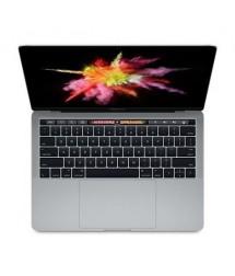"Apple A1706 MacBook Pro TB 13.3"" Retina DC i5 2.9GHz/16GB/256GB SSD/Iris 550/Space Grey Z0SF000JQ"