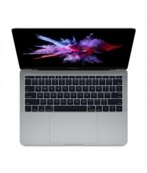 """Apple A1708 MacBook Pro 13.3"""" Retina DC i5 2.0GHz/16GB/256Gb SSD/Iris 540/Space Grey Z0SW000DU"""