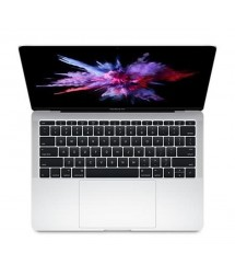 "Apple A1708 MacBook Pro 13.3"" Retina DC i5 2.0GHz/8GB/256Gb SSD/Iris 540/Silver MLUQ2UA/A"
