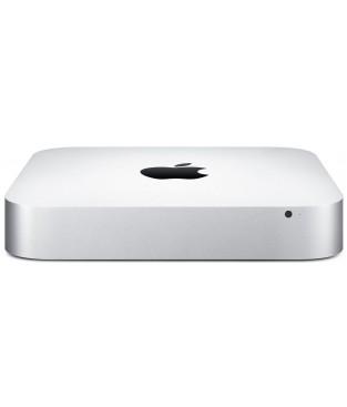 Apple A1347 Mac mini Dual-Core i5 1.4GHz/4GB/500GB/Intel Iris/BT/Wi-Fi
