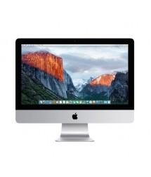 "Apple A1418 iMac 21.5"" Retina 4K QC i5 3.1GHz/8GB/1TB/Iris Pro 6200/Wi-Fi/BT"