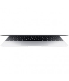 "Apple A1534 MacBook 12"" Retina Core m5 DC 1.2GHz/8GB/512Gb SSD/Intel HD 515/Silver MLHC2UA/A"