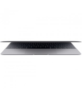 "Apple A1534 MacBook 12"" Retina Core m3 DC 1.1GHz/8GB/256Gb SSD/Intel HD 515/Space Gray MLH72UA/A"