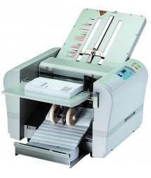 Фальцовщик Ideal 8330 A-3 - полуавтоматический