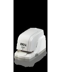 Степлер електрический Ideal 8520