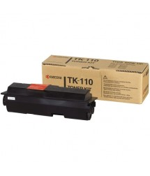 TK-110