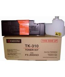 TK-310