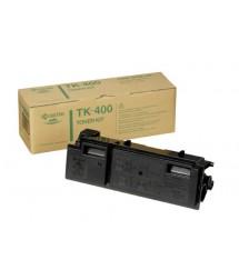 TK-400