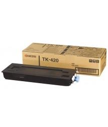 TK-420