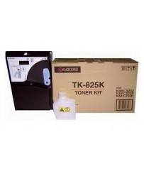 TK-825K