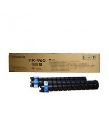 TK-960